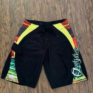 Quicksilver Boardshorts